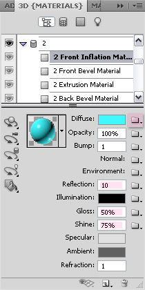 how to change text color in dreamweaver cs5