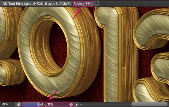 Photoshop CS6 Quick Tips