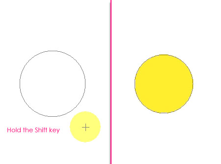 how to draw a perfect circle putlocker