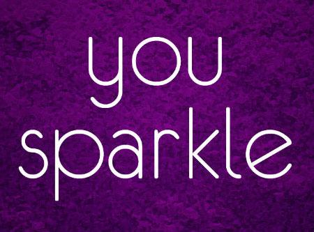 Sparkle_01_1.jpg
