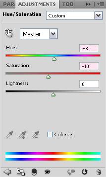 Stone 06 2 - Stone Text Effect | Photoshop Tutorials