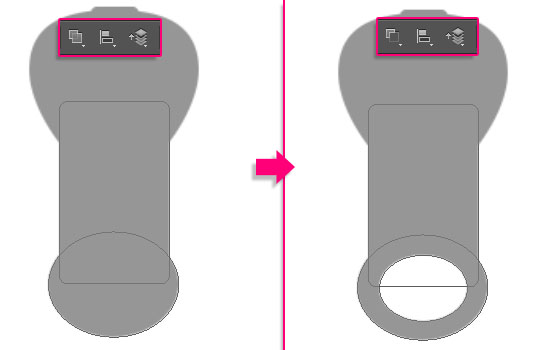 Sporty Zipper Text Effect step 15