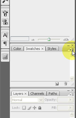 palettes (2)