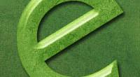 green200