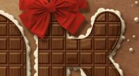chocolateBar200