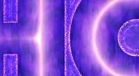 PurpleGlow200