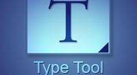 TypeTool