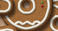 GingerbreadCookies200