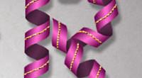 CurledRibbon200