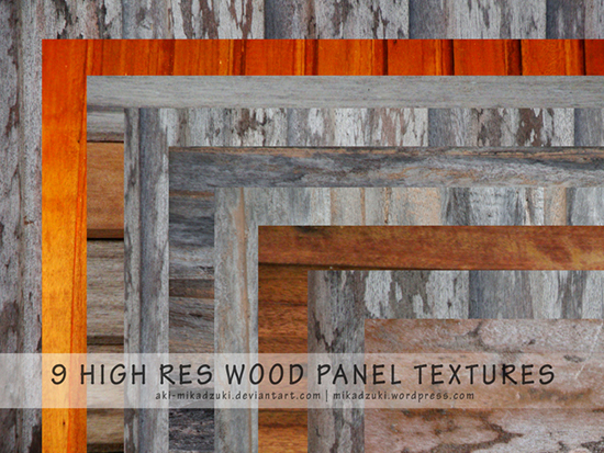 9_High_Res_Wood_Panel_Textures_by_aki_mikadzuki