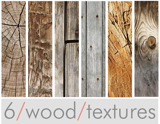 Six_Wood_Textures_by_lostandtaken