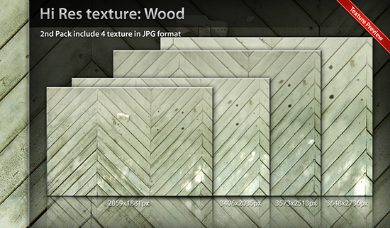 Texture_Wood_Pack_02_by_ncrow