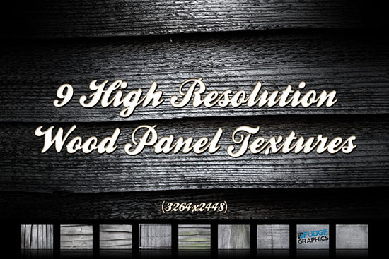 Wood_Panels_Texture_Set_by_fudgegraphics