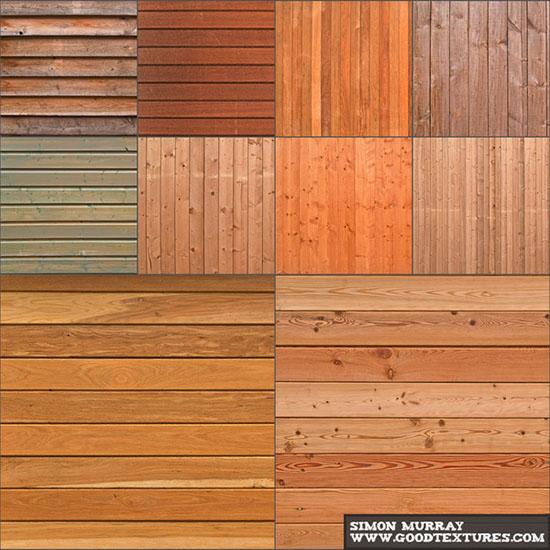 Wooden_Planks_Textures