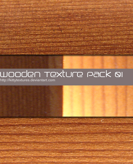 Wooden_texture_pack_01_by_kittytextures