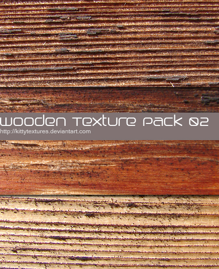 Wooden_texture_pack_02_by_kittytextures