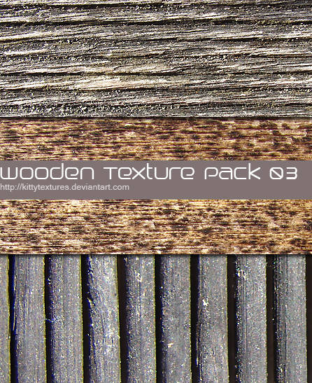 Wooden_texture_pack_03_by_kittytextures
