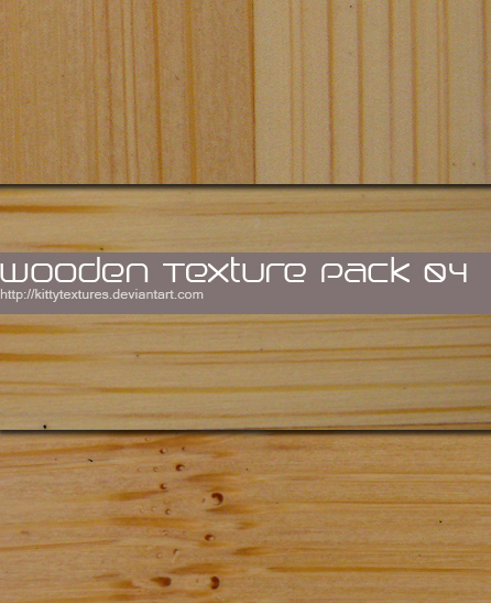 Wooden_texture_pack_04_by_kittytextures