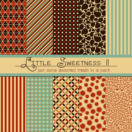 free_little_sweetness_11_by_teacheryanie-d7ej52l