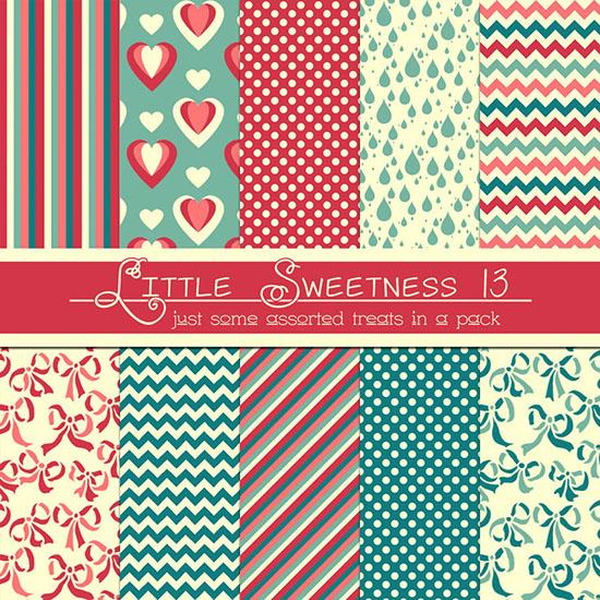 free_little_sweetness_13_by_teacheryanie-d7enzkz
