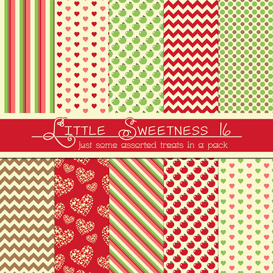 free_little_sweetness_16_by_teacheryanie-d7ewa5l