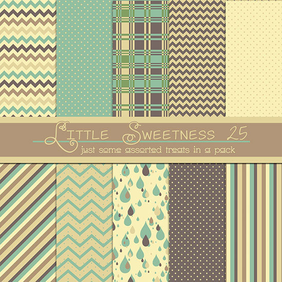 free_little_sweetness_25_by_teacheryanie-d7gqbvh