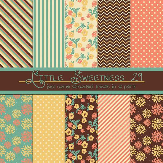 free_little_sweetness_29_by_teacheryanie-d7h7e8r