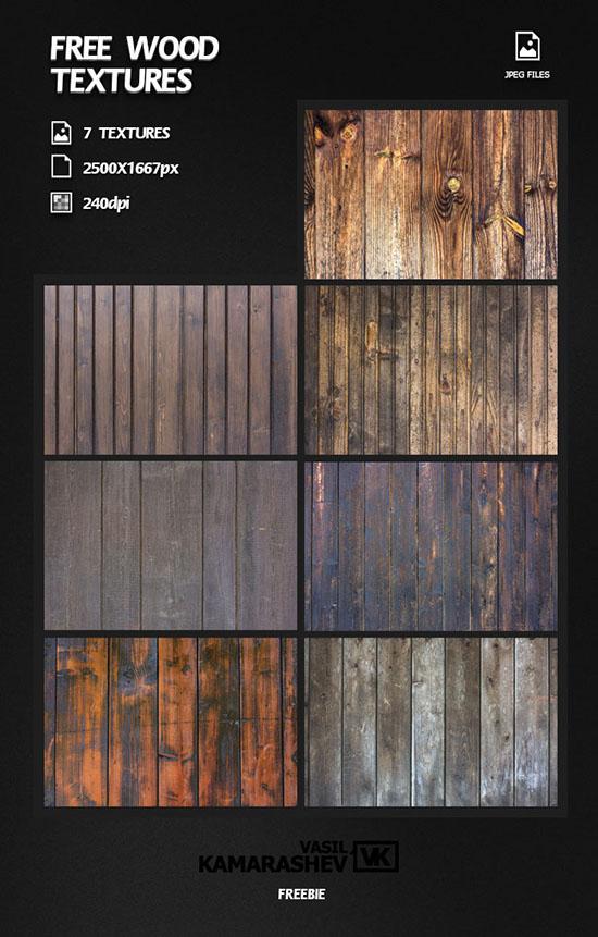 free_wood_textures_by_kamarashev_by_kamarashev-d6y9wlm