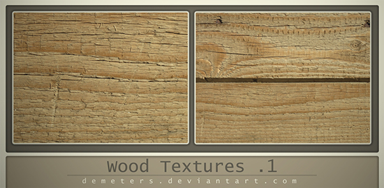 large___high_quality_wood_texture__free_by_demeters-d4x9xok