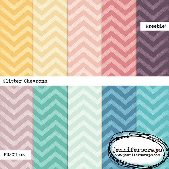 preview_glitterchevron_1