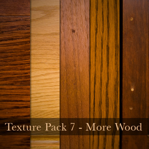 texture_pack_7