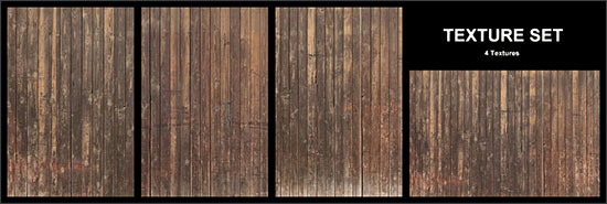 texture_set___1_by_agf81-d3h958n