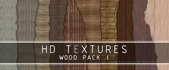 wood_pack_i_by_architecturendu-d5tcffi