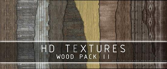 wood_pack_ii_by_architecturendu-d5td806