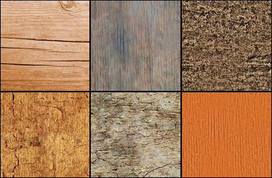 wood_texture_pack_by_regus_ttef-d6hvu0l