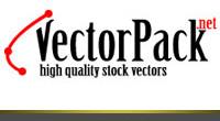 VectorThumbnail