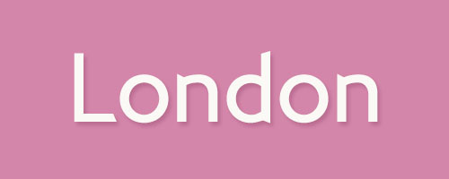 LondonBetween