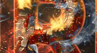FlameFilter200