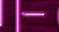 Neon200