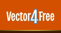 Vectro4Free200