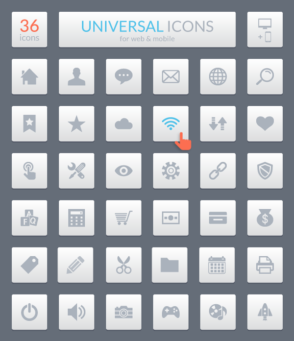 universal-icon-set-for-web-and-mobile-preview