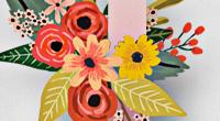 FloralBundle200