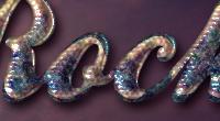 SnakeTextured200